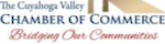 Cuyahoga County Valley Chamber of Commerce