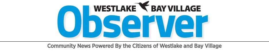 The Westlake Bay Village Observer